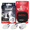 Беруши для музыкантов - Alpine MusicSafe™ Pro