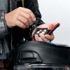 Беруши для мотоциклистов - Alpine MotoSafe Pro (Tour+Race)