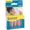 Беруши универсальные - Ohropax (Оропакс) Soft
