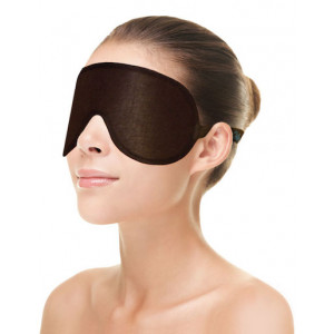 Маска для сна Quies Sleep Mask